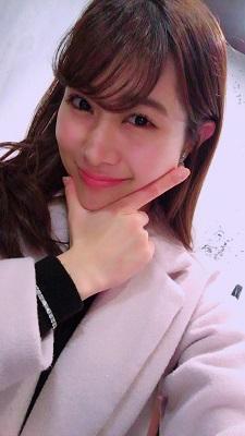 【SKE48】アイドルとして意識的にすること&ファッションをアドバイスする話なのにキャベツが生でも食べるのりおの話へ【犬塚あさな・都築里佳・高木由麻奈】