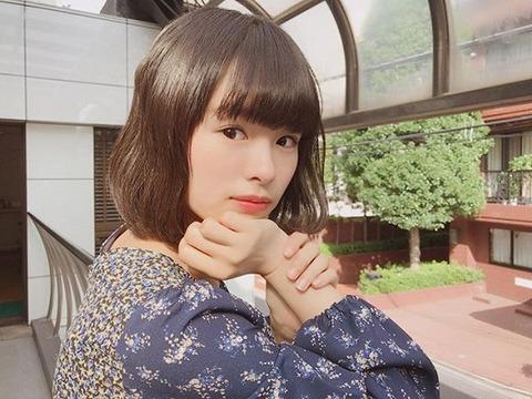 【NGT48】好きな芸人さんは?高倉萌香「もじゃさんロッチさん好きだけど…」&山口真帆「忙しいことに感謝」