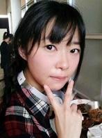 【SKE48/HKT48】指原莉乃「だーすーのそこが好き」