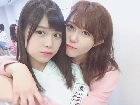 【AKB48】自分の好きな呼ばれ方。女の子扱い、呼び捨て、女王様?【チーム8】