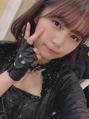 【SKE48】メンバーに嫉妬してしまう瞬間。北野瑠華が自分より愛されてるなと思う子は?&羨ましいからこそ隣りにいてほしくない