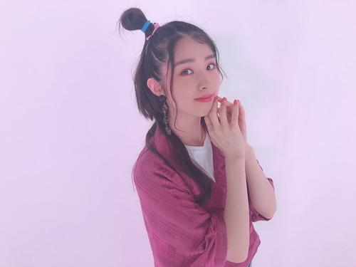 【AKB48】イチ推しは少なくても良い立場。嫌われないって大事&岩立沙穂「考える側だからこそ伝えなきゃって」&カズレーザーが教える円周率での笑いの取り方