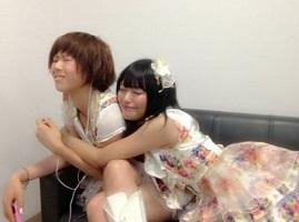 【AKB48】女心がわからない大家志津香