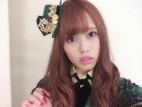 【SKE48】魅力はあるけど売れないし推されない理由が明らかに?【竹内舞】