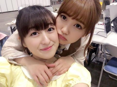 【AKB48】BNK48への移籍を決意した理由。去年の夏には全てが決まっていた【伊豆田莉奈】