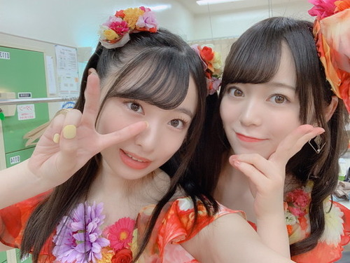 【AKB48】悔しさを表現するのは良いこと?カズレーザーが語る「マイナス感情の共感」&久保怜音が西川怜に対して持ってる不満「自分に正直に」&裏表のありそうなメンバー第一位は?