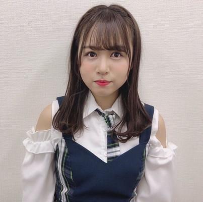 【SKE48】初お披露目での福士奈央の姿は忘れられない&円陣モノマネ。ファンなら文字だけで想像できる?