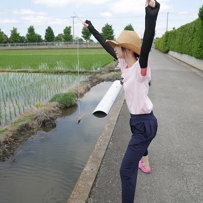 【NGT48】総選挙で仲良くなった他グループのメンバー。荻野由佳が通りかかるたびに声かけてくれた子&みんなで外食したときに「アイドルですか?」と聞かれた加藤美南の返答は?