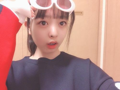 【SKE48】「劇場にはおばけがいる」という噂の真相?&大谷悠妃のゆう理論「服にブサイクとかない」&失われつつある白井琴望のほわほわ感