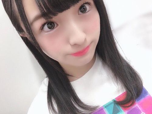 【NGT48】つまらない生活が幸せだと承知しながらも変えたかった高沢朋花の人生&ステージの幕が開いたら堕天使登場&あの角ゆりあが後輩の富永夢有と喋ってる