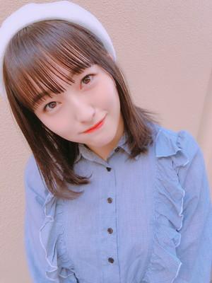 【HKT48】恋人から好きなところ100個言われたら嬉しい?ときめく田島芽瑠と夢のない二人&学校であったちょっと変わった体験&溺愛する弟にもし彼女ができたら?