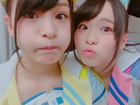 【AKB48】48グループの曲しか聴かない倉野尾成美。メンバーの影響を受けて少しずつ音楽の幅を拡大中?