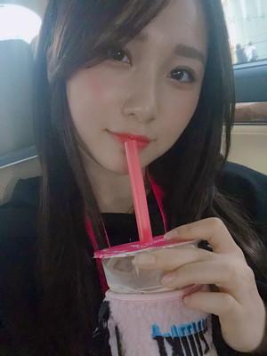 【AKB48】卒業して韓国へ。高橋朱里の大きな決断&大人はみんな敵だと思っていた尖っていた時代&小嶋真子のポンコツエピソード「たまろとたまじ」