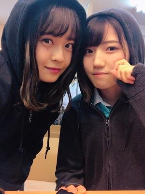 【AKB48】「今すぐ結婚したい」「AKBを辞めたら一般人に」「アクション女優」それぞれの将来の夢