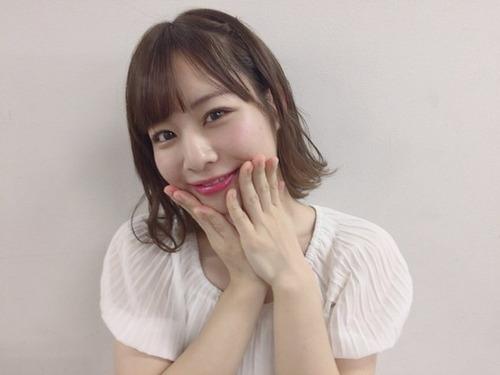 【SKE48】青木詩織がドッキリ仕掛けたら圧が強すぎて矢作有紀奈が涙&水一滴でも許さない高木由麻奈の綺麗好きな母