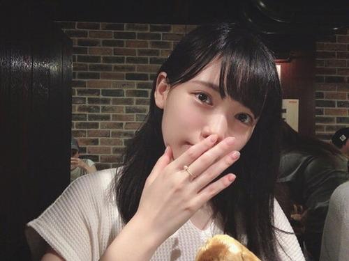 【HKT48】緊張しいの運上弘菜がステージに登場する前に心がけてること&二人で笑い合っててもお互い笑う理由が違うという話&水分摂取ができない悩み
