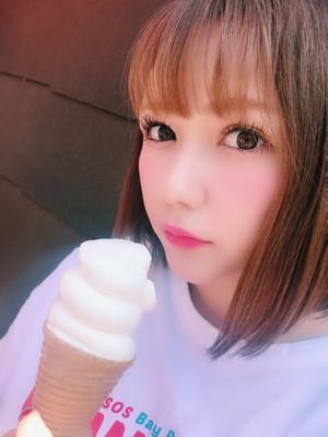 【HKT48】村重杏奈が運上弘菜を推しメンにしてる理由&森保まどかはもらったけど村重杏奈はもらってないもの&アイドルの肩書きは絶対捨てない