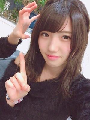 【AKB48】村山彩希が先輩の誘いを断る理由&柏木由紀とSKEメンバーの一瞬のやり取りとその結果