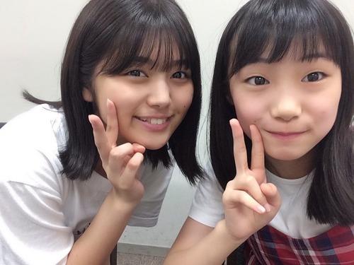 【SKE48】7D2に囲まれて泣いてしまった倉島杏実。先輩と仲良くなるまでは人それぞれ&北野瑠華が思うネットに流れてる消したい写真とは?