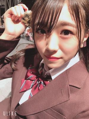 【HKT48】脱ロリ宣言したのに逆戻り。武田智加の似合う衣装&ニックネーム不要。HKTで一番画数の多い伊藤優絵瑠