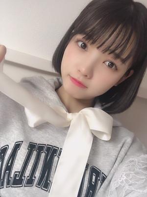 【AKB48】シュールでも評判の良い藤園麗のキャッチフレーズと高岡薫の「やけんね」やらない宣言&髙橋彩音が夢見る理想のなりたい男子&じゃがりこを変な開け方する小田えりな