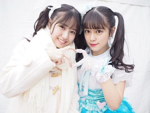 【SKE48】一生アイドル宣言した高寺沙菜の卒業3時間前の最後のラジオ&竹内彩姫が握手会で「かっこいい!」とつい言ってしまう相手はどんな人?