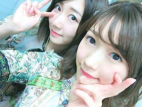 【AKB48/HKT48】懐かしエピソード。十代涙の思い出、北原里英のダンスが評価されてた時代&まゆゆの成長日記【渡辺麻友・柏木由紀】