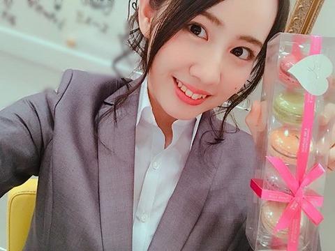 【NGT48】西村菜那子の葛藤「私はNGTにいらない子なんじゃないかなって」&単独コンサートで起きたちょっと特殊なこと
