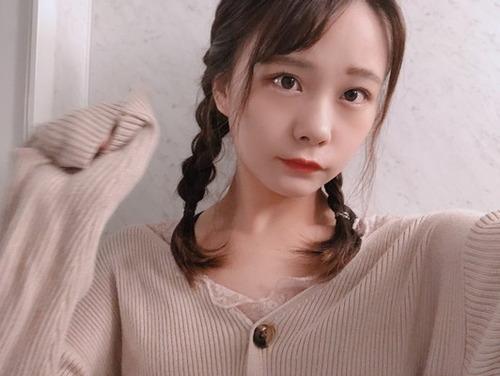 【AKB48】ダンス部で軽音部の立仙愛理が青春を感じた文化祭&倉野尾成美「なぎちゃんが好きすぎてニヤニヤしちゃう」&行天優莉奈のおそろい仮装