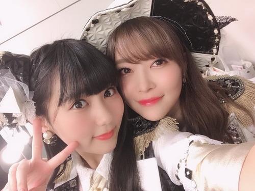【HKT48】今後のHKTを引っ張るメンバーは田中美久だけど重大な不安要素が&指原莉乃がみんなに望むこと「ありがとう」「ごめんなさい」を言える子に