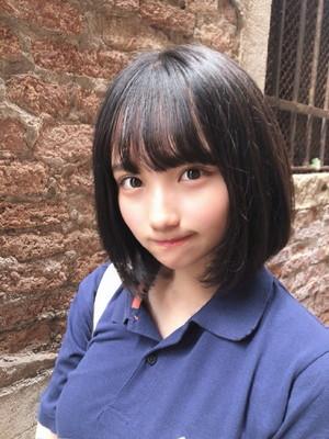 【AKB48】1年半でセンターになった矢作萌夏が抱える悩み&矢作萌夏が指原莉乃に渡した手紙に書いてあった言葉とは?&生放送前の7回チャレンジ