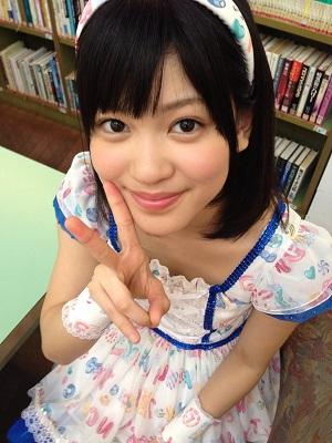 【SKE48】東李苑「メンバーと北海道に行って案内したい」