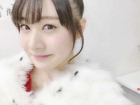 【NGT48】若かりし中井りか&加藤美南「月9はザキン的なことかと思ってた」