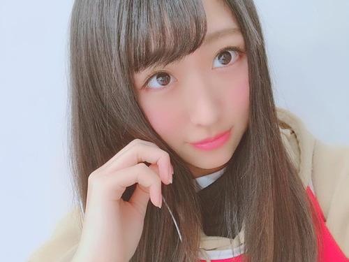 【NGT48】人形の髪の色を変えようと思って幼き日の古澤愛がとった危ない行動&見た目ギャルだから審査のときにされた一人だけ違う質問