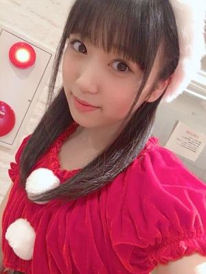 【HKT48】レコーディングスタジオで歌いながらジャンプした曲&声の主張が強い矢吹奈子の唯一声が聞こえない曲は?