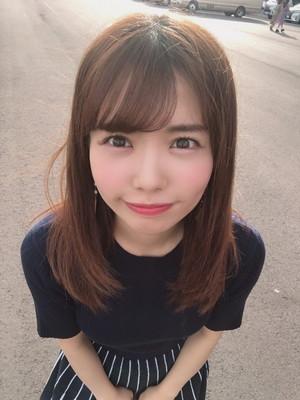 【HKT48】渕上舞が乗客全員に注目された高速バスでの恥ずかしい行動&荒巻美咲のビュッフェでの失敗談&fairy w!nkに纏わる話