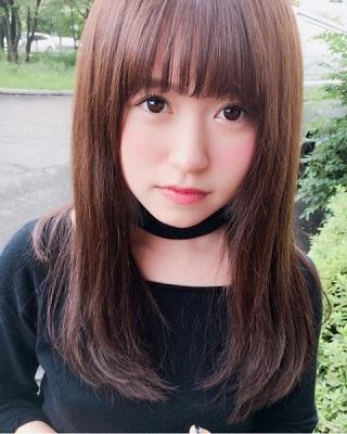 【HKT48】意外なところから冨吉明日香の握手会に。話題になるって大事