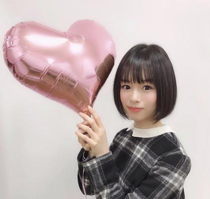 【NGT48】高倉萌香がこれは詳しいと思えるものは「食べ物」だけど…&西村菜那子「自分が不参加の曲に魅力を感じる」&アイドルになろうと思ったきっかけ