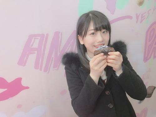 【HKT48】女優は許されるけどアイドルは許されない?小田彩加とチョコ博&後輩と一緒になって遊んだ思い出&イイ女は長風呂