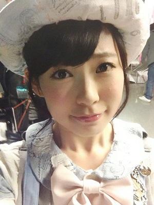 【NMB48】渡辺美優紀「女の子っぽくないし釣り師でもないねん。○○やねん」