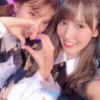 【HKT48】イケメンからのメールに田中菜津美も虜に?&女性の言う「可愛い」は「かっこいい」より上&HKTの基礎レッスンが復活