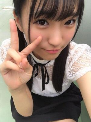 【SKE48】森平莉子「一番怖い先輩は木本花音さん」&悩み事や消したい過去