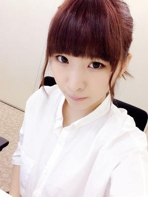【AKB48】岩佐美咲への愛を感じるメールとAKBあるある