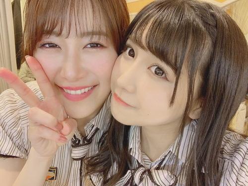 【SKE48】太田彩夏がカッとなって怒鳴った瞬間に高木由麻奈と目が合ったときの話&先輩を呼び捨て。2度目のミスの真相&水野愛理の水の忘れ物