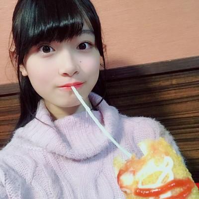 【NGT48】小越春花が同期の山崎美里衣に怒られたときの話のはずが…&巨大プッチンプリンで成功したけど失敗した気持ちになってしまった理由