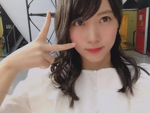 【AKB48】岡部麟の家に向井地美音が遊びに行けない理由を横山由依が語る&気を利かせたつもりだけど思い出は塗り替えられない