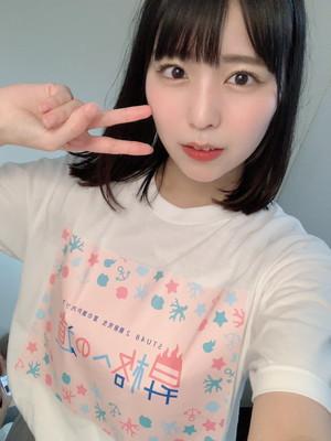 【STU48】小島愛子「キャラじゃないけどぬいぐるみを抱いて寝てます」&もしお金を自由に使えるなら?