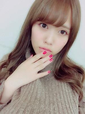 【SKE48】竹内舞「松井珠理奈さんを拒むと拗ねるのがめんどくさい」