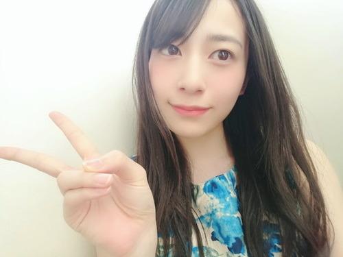 【AKB48】560日で途切れた佐々木優佳里の毎日アイドルとハピネスの由来&大家志津香の隣のマンションは事故物件?&番組の中西智代梨いじり