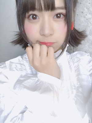 【AKB48】倉野尾成美が好むファンレター「写真撮っていつも見てる」&山田菜々美の好きな○○「甘えるときに感じるあるものが好き」